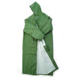 Płaszcz roboczy p/d PCV
