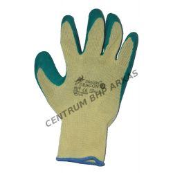 Rękawice robocze DRAGON RDR