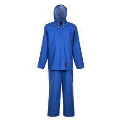 Ubranie robocze p/d M 101/001
