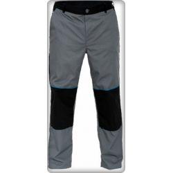 Spodnie robocze do pasa SKIPER