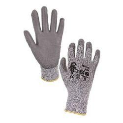 Rękawice robocze antyprzecięciowe CITA