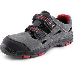 Sandały robocze CXS ROCK PHYLLITE S1P