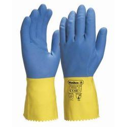 Rękawice gospodarcze DUOCOLOR 330