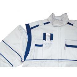 Bluza EDA biała