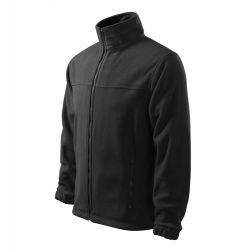 Bluza polar Adler 501 czarny
