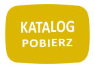 katalog_pobierz